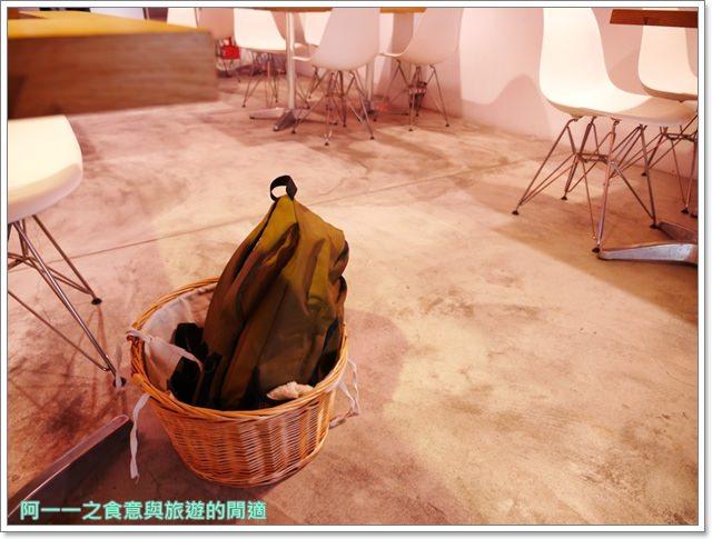 西門町美食.smit&hsu.現代茶館.下午茶.老屋餐廳.聚餐.包場image015