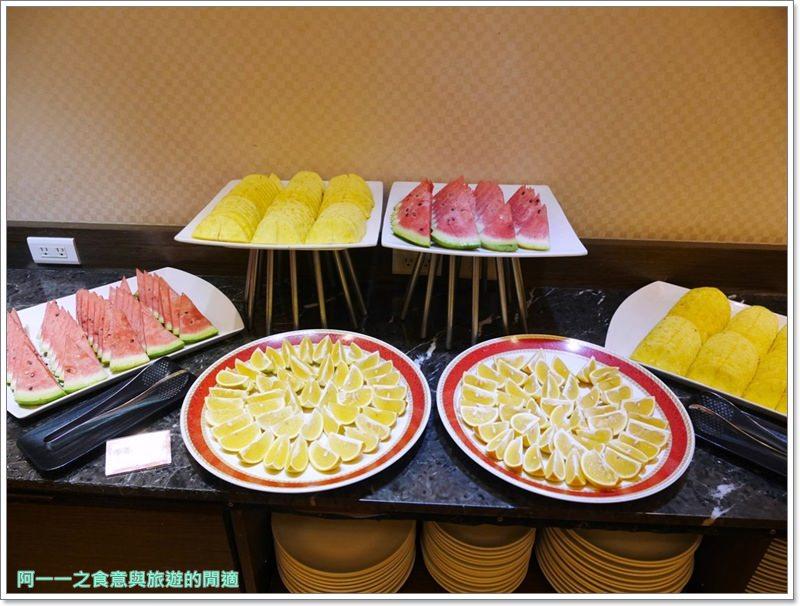 礁溪美食.川湯春天溫泉飯店.晚餐.buffet.吃到飽.image022
