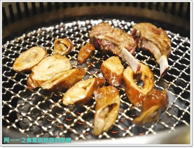 捷運板橋站美食.鹿兒島燒肉專賣店.和牛.伊比利豬.聚餐image063