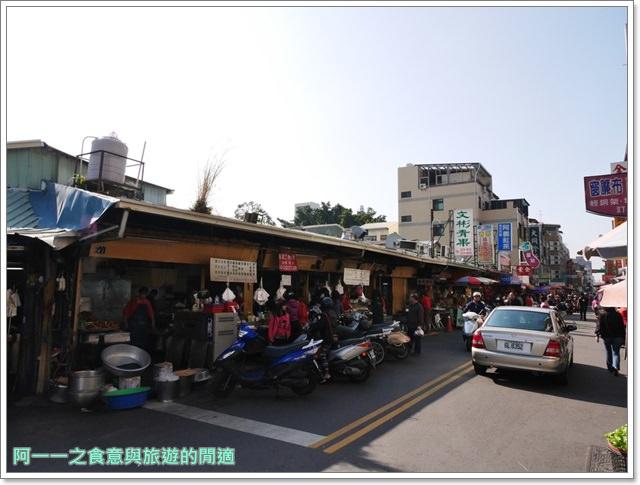 台中文學館.第五市場阿義紅茶冰.日式建築.古蹟.台中文學公園image031