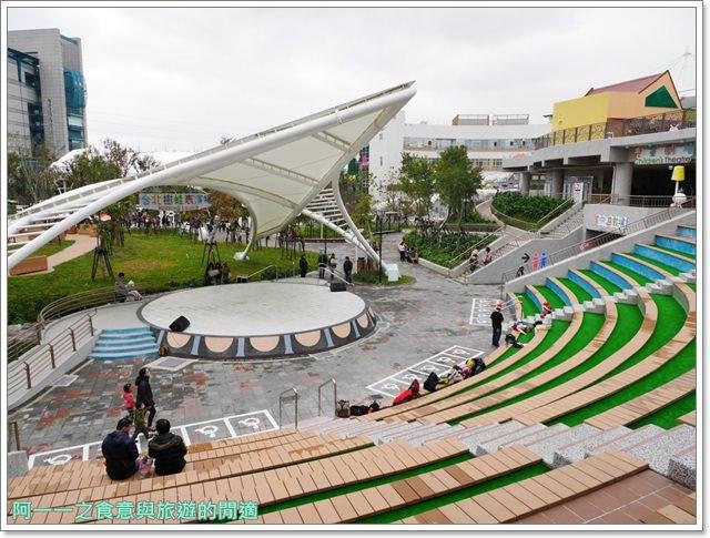 台北兒童新樂園捷運士林站水果摩天輪悠遊卡image015