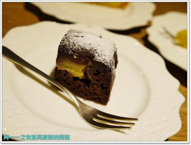 台北車站美食蘑菇森林義大利麵坊大份量聚餐焗烤燉飯image047