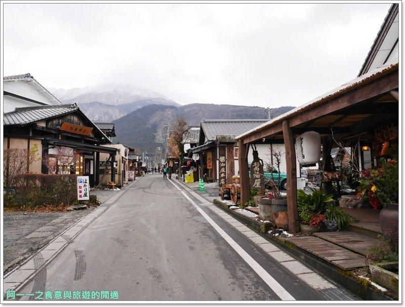 由布院美食.景點.金賞可樂餅.湯之坪橫丁.image024