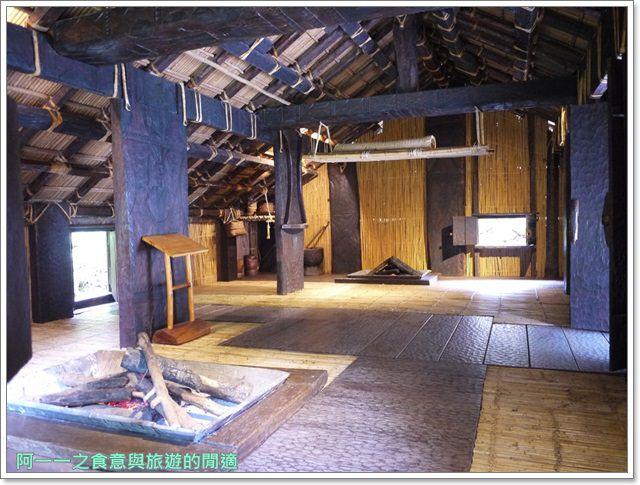 南投日月潭旅遊纜車九族文化村遊樂園原住民文化豐年祭親子image025