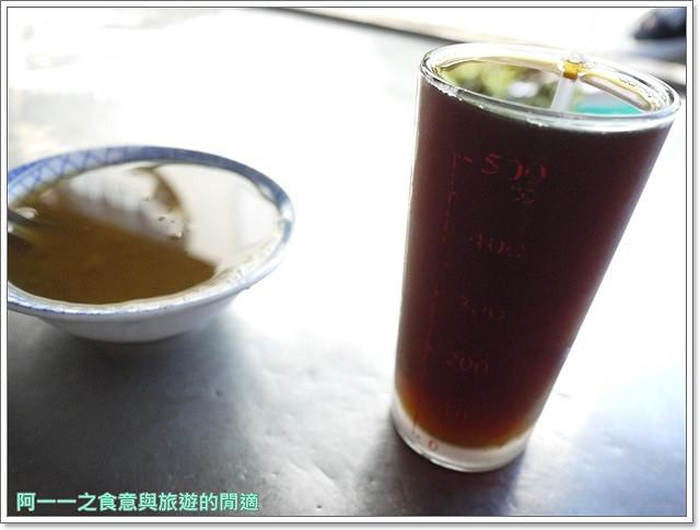 台東美食飲料幸福綠豆湯神農百草老店image011