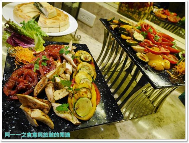 台北福容飯店.田園咖啡廳.buffet.吃到飽.義大利美食節.春義盎然image016