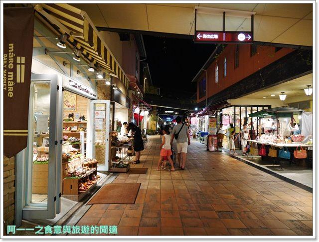 神戶港.MOSAIC馬賽克廣場.夜景.交通.ua.景點image039