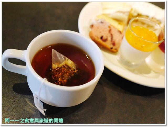 Hotel-Piena-Kobe.神戶皮耶那飯店.breakfast.japan.no1.buffetimage081