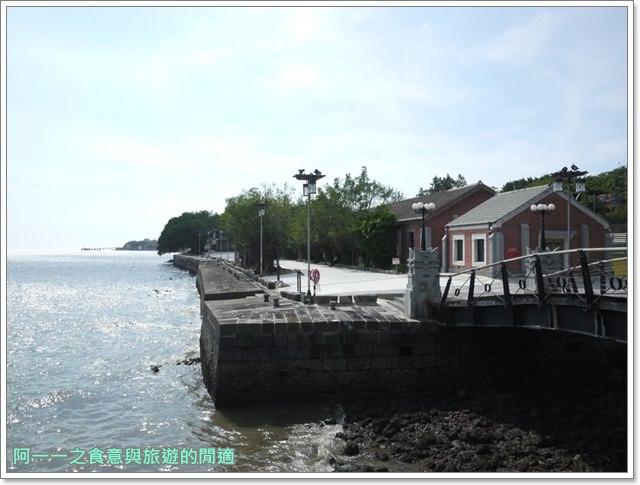 北海岸旅遊.景點.淡水海關碼頭.古蹟.博物館.親子.老街image006