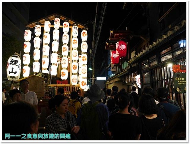 京都祇園祭.宵山.還幸祭.日本祭典.山鉾image029