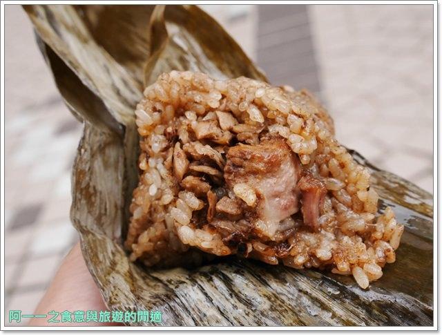 新竹美食.中秋月餅禮盒.美芳餅舖.肉粽.喜餅.伴手禮image030