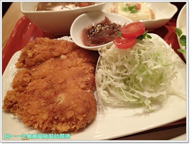 image059平田廚房