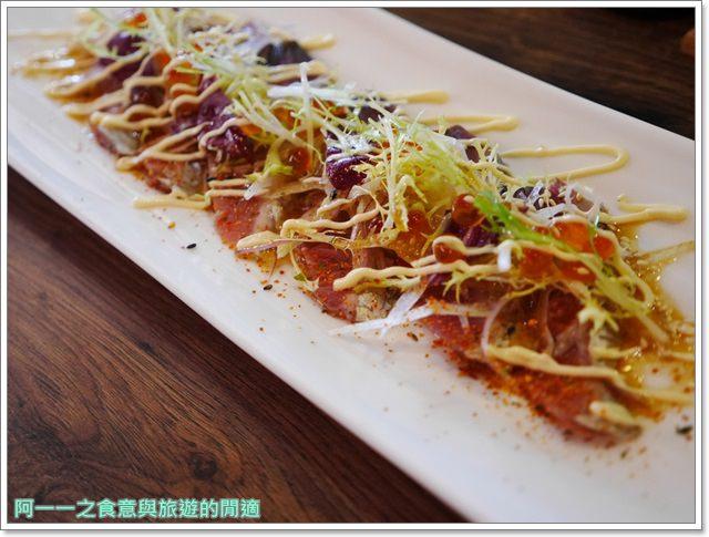 台中北屯美食.鮨匠手作壽司.平價日式料理.無菜單image024