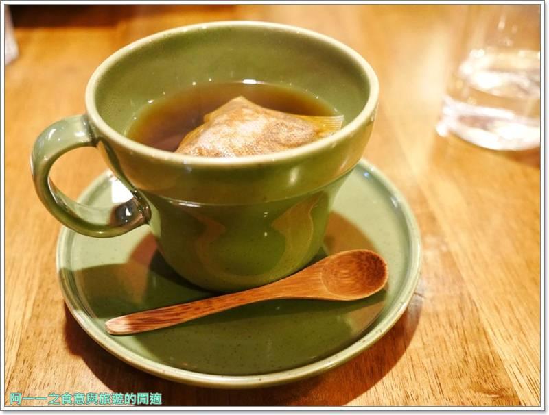 精靈咖啡館.新店七張站美食.下午茶.不限時.早午餐.聚餐.image030