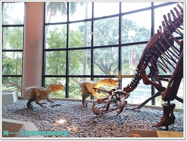 台中親子旅遊景點木乃伊國立自然科學博物館恐龍渾天儀水鐘image006