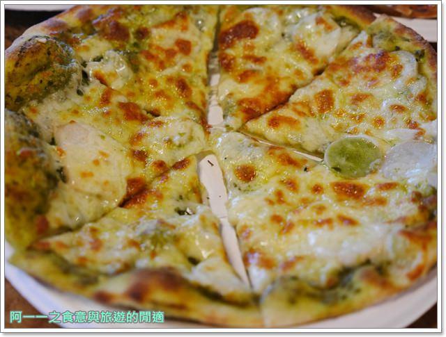 新蘭灣柴燒窯烤披薩.台東都蘭美食.杉原護漁區image021