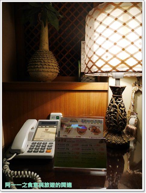 台中住宿.motel.蘭娜汽車旅館.摩鐵image024