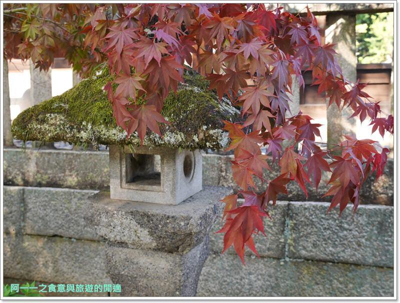 倉敷美觀地區.阿智神社.岡山旅遊.日本老街.image031