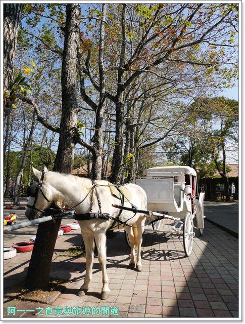台東美食景點初鹿牧場初鹿鮮乳鮮奶櫻花祭放山雞伴手禮image010