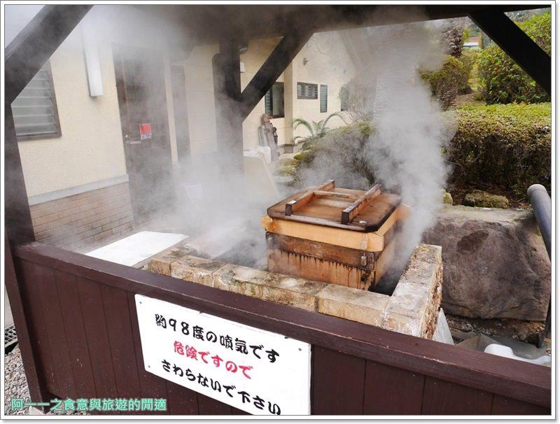 海地獄.九州別府地獄八湯.九州大分旅遊image038