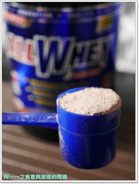 健身健美乳清蛋白allmax肌肉運動營養補充image012