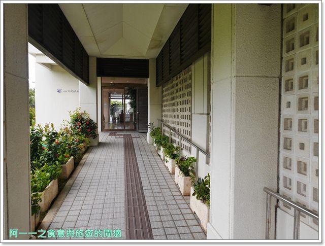 沖繩名護住宿.Hotel-Yugaf-Inn-Okinawa.火腿隊.水族館image016