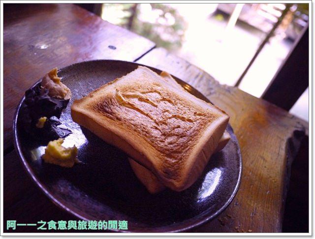 苗栗三義民宿卓也小屋蔬食餐廳藍染image145