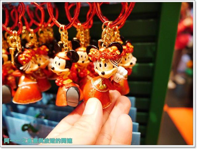 香港迪士尼樂園.duffy.碧林餐廳.美食.伴手禮image035