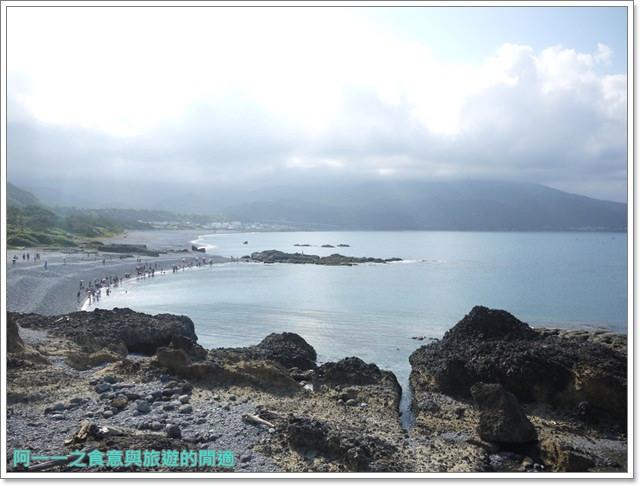 台東成功旅遊三仙台呂洞賓岩東海岸玩水image014