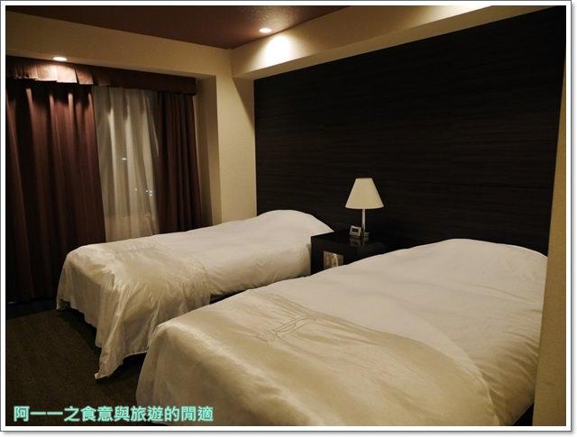 京都住宿京都祗園四條陽光酒店HotelSunlineKyoto八坂神社image042