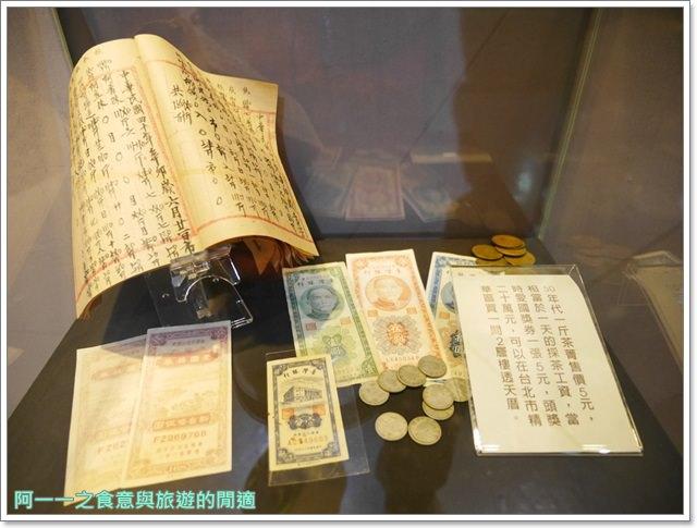 廖鄉長紅茶故事館南投日月潭伴手禮紅玉台茶18號阿薩姆image027