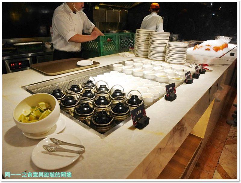 豐food海陸百匯.吃到飽.buffet.典華.大直美食.image026