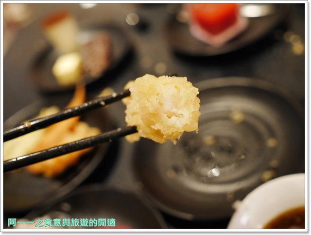 新莊美食吃到飽品花苑buffet蒙古烤肉烤乳豬聚餐image069