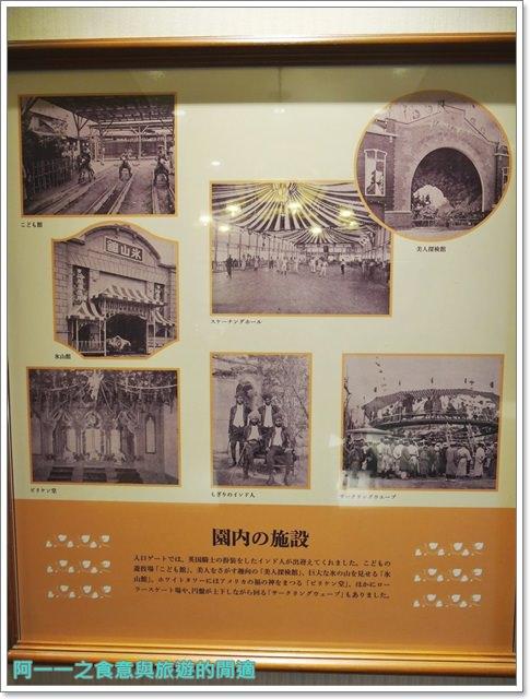通天閣.大阪周遊卡景點.筋肉人博物館.新世界.下午茶image059