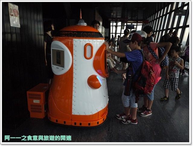 日本東京旅遊東京鐵塔芝公園夕陽tokyo towerimage028