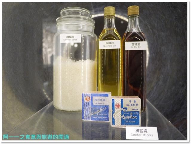 image029臺博館南門園區紅樓樟腦食安