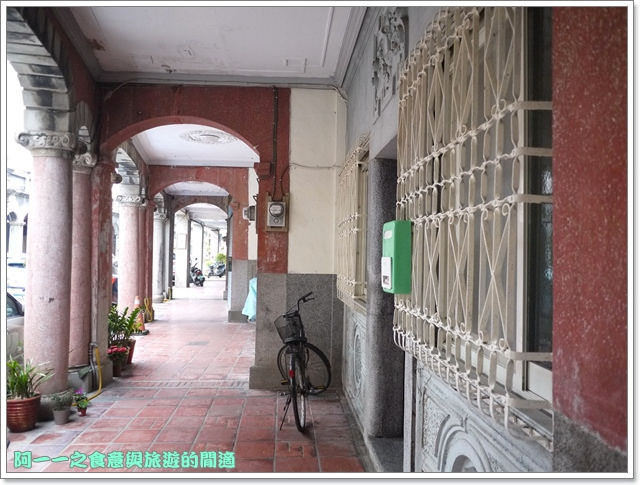 image017大溪老街梅婆茶葉蛋