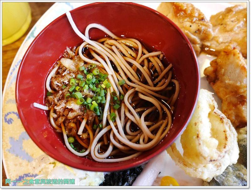 熊本美食.はな阿蘇美.吃到飽.buffet.霜淇淋.九州.image029
