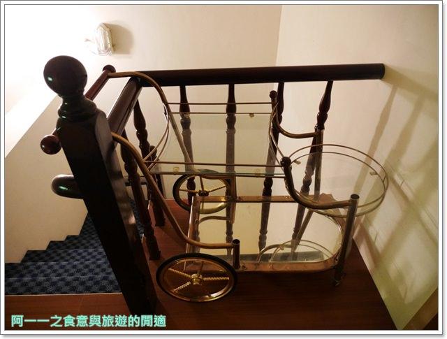 台中住宿.motel.蘭娜汽車旅館.摩鐵image010