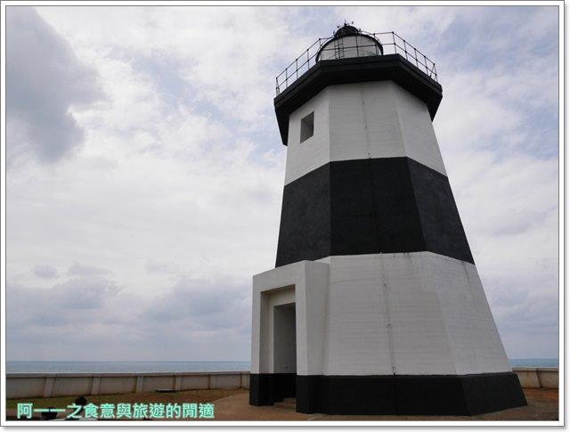北海岸石門景點.富貴角燈塔.台灣百合.小旅行.踏青步道image046