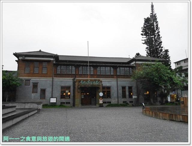 花蓮旅遊文化創意產業園區酒廠古蹟美食伴手禮image038
