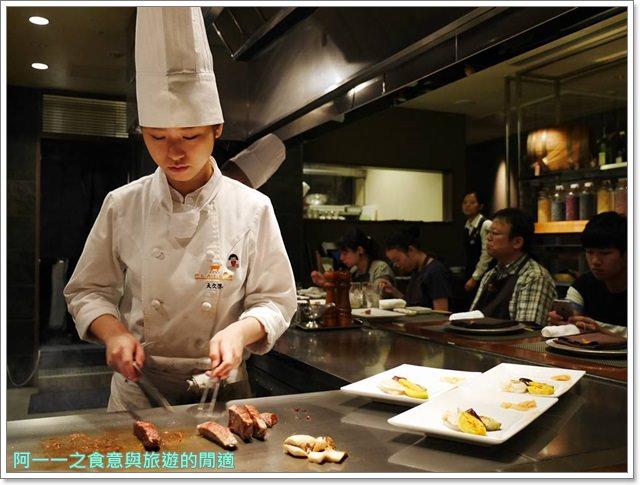 日本關西自助旅遊大阪京都神戶奈良行程規劃美食景點懶人包整理image017