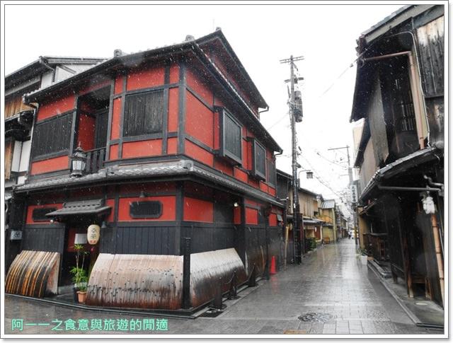 八坂神社.花見小路.鴨川納涼床.京都旅遊.日本自助image010