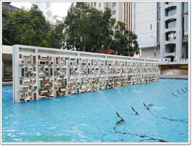 香港旅遊太平山夜景山頂纜車聖約翰座堂凌霄閣摩天台山頂廣場image003