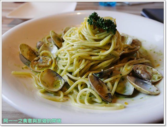 板橋美食聚餐捷運江子翠站洋朵義式料理焗烤image025