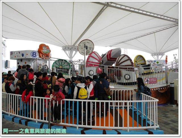台北兒童新樂園捷運士林站水果摩天輪悠遊卡image057