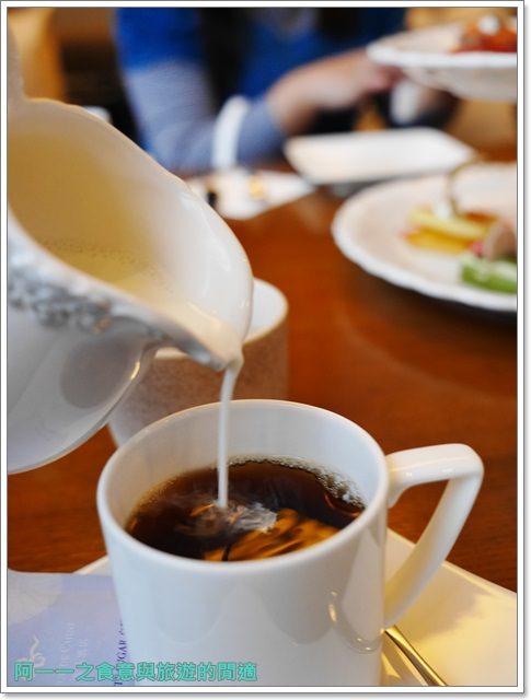 日月潭美食雲品溫泉酒店下午茶蛋糕甜點南投image022