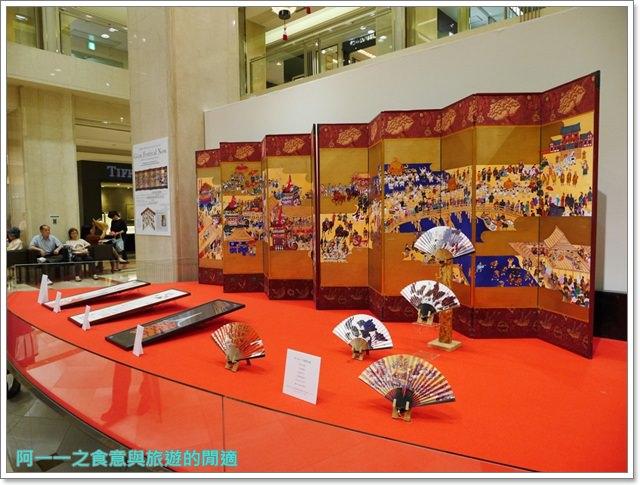 京都祇園祭.宵山.還幸祭.日本祭典.山鉾image009