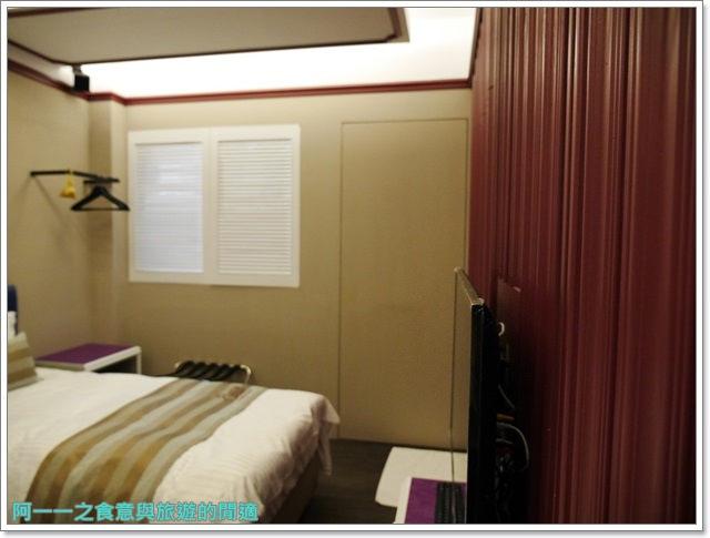 宜蘭旅遊民宿八方景精品天墅行館北美館羅東夜市飯店image019
