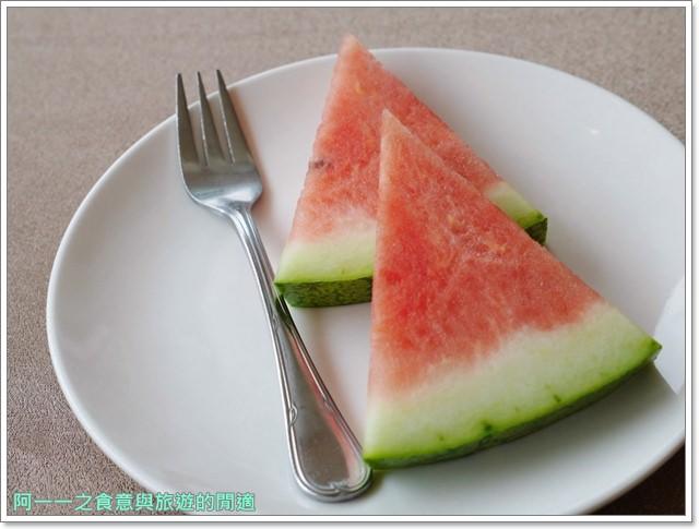 墾丁夏都沙灘酒店.早餐.buffet.地中海宴會廳.中式套餐image024